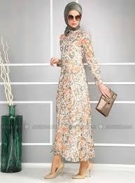 robe de mariã e pour femme voilã e robe de mariée pas cher pour femme voilée meilleure source d