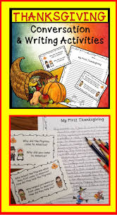 why did the pilgrims have the first thanksgiving 393 best debbie wood tpt images on pinterest creative teaching