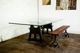 Studio Trends Desk by Furniture Oly Studio Best Paint For Doors Garage Renovations