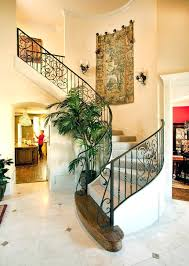 Staircase Decorating Ideas Wall Stair Wall Decor Images Wall Design Leftofcentrist