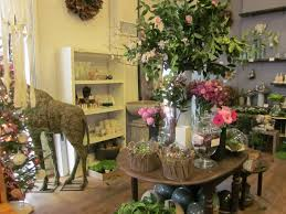 flower stores country weekend flower shop inspiration