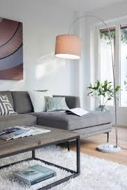 bilder f r wohnzimmer einrichtungstipps fr wohnzimmer wohndesign