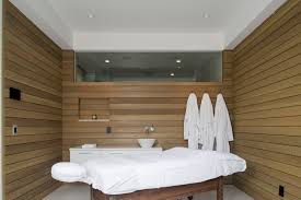 Spa Decor Stunning Home Spa Room Design Ideas Images Amazing House