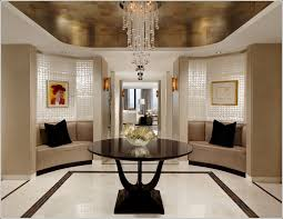 Amazing Interiors Horchow Interiors Images Amazing Interior Design Amazing Foyer