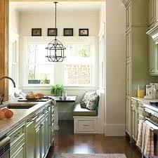 small kitchen nook ideas kitchen nook ideas babca club