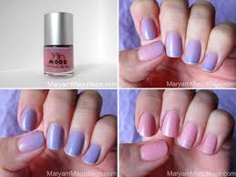 best opi mood changing nail polish photos 2017 u2013 blue maize
