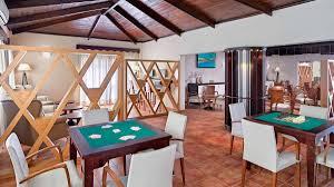 hotel atlantis suite hotel atlantis fuerteventura resort 4 hotel corralejo