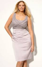 wedding dresses size 18 exciting nordstrom evening dresses plus size 77 for your casual