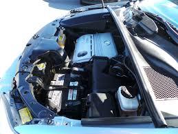 used lexus auto parts used lexus for sale mease motors