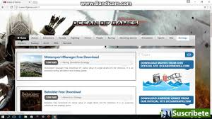 how to download pc games free malayalam youtube