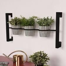 indoor planters you u0027ll love wayfair