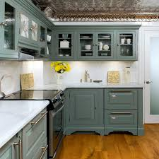 what type of paint for kitchen cabinets 45 what type of paint use on oak kitchen cabinets great imbustudios