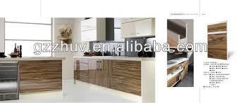 Wood Grain Laminate Cabinets Plastic Laminate Kitchen Cabinets Refacing U2014 Readingworks