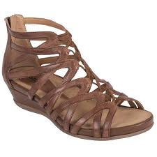 women u0027s earth footwear comfort sandals collection earth brands shoes