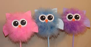 purple owl baby shower decorations owl baby shower ideas baby ideas