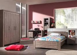 modele de chambre fille modele de chambre bebe get green design de maison