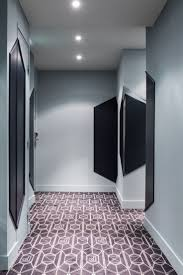 22 best spa design images on pinterest spa design architecture