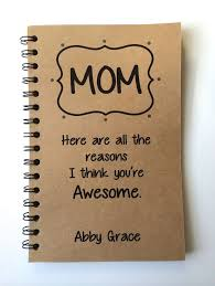 mom gifts good birthday gifts for mom best 25 mom birthday crafts ideas on