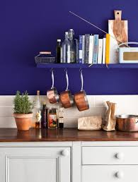 how to paint cabinets fast napoleonic blue kitchen by sloan sloan