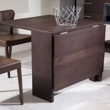 hidden table chairs folding dining and set bbe surripui net
