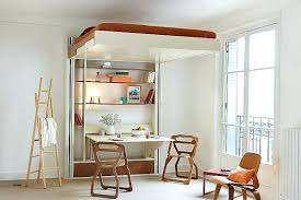 chambre enfant gain de place bureau enfant gain de place meetharry co