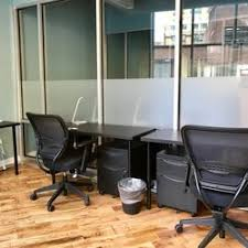 Office Ls Desk Green Desk Get Quote Shared Office Spaces 29 28 41st Ave