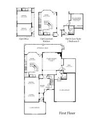 Floor Plan Homes by 33 Best Fabulous Floorplans Images On Pinterest Square Feet