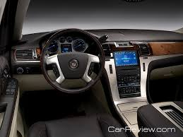 2011 cadillac escalade reviews car reviews 2011 cadillac escalade esv platinum