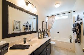 what paint is best for bathroom cabinets what type of paint should i use in my bathroom