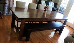 dining room horrifying black oak dining room table important