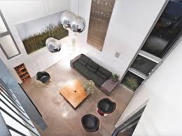 une villa en toute simplicité design home le magazine des