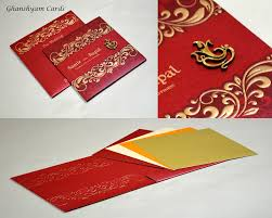 Invitation Card Marriage Hindu Wedding Invitations Designer Wedding Cards Online Marriage