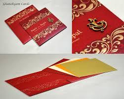 Cards Wedding Invitations Hindu Wedding Invitations Designer Wedding Cards Online Marriage