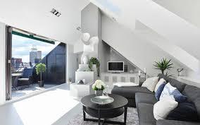 wohnzimmer mit dachschr ge wohnzimmer dachschräge einrichten utopiafm net