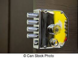 shabbat lock door lock stock photos and images 64 581 door lock pictures and