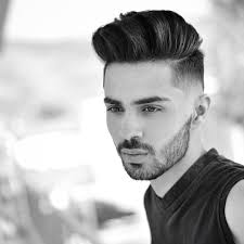 this year u0027s best fade haircuts for men latest hairstyles for men