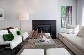 Big Furniture Small Living Room 7 Home Staging Tricks To Make A Small Living Room Look Bigger