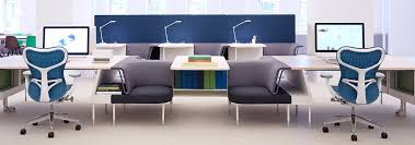 Used Office Furniture Minneapolis by New U0026 Used Office Furniture Minneapolis Mn Cfs Mn