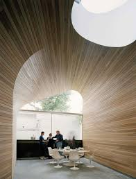 Vita Interiors Voucher Code 49 Best Materials Images On Pinterest Cafe Restaurant Cafes And Fit