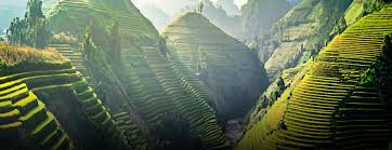 bali packages best hotel package deals factory