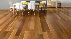 timbermax tg spotted gum timber flooring timber flooring