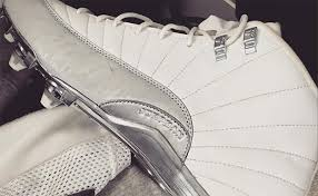 air 12 dez bryant thanksgiving pe sneakerfiles