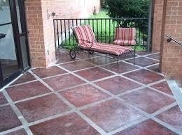 100 ideas patio paint ideas on www mailocphotos com