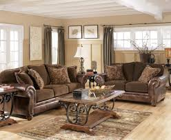 furniture interior living room furniture exciting home