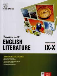 Icse Sample Essays Together With English Literature For Icse Students Class Ix X