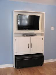 living room cabinets with doors awesome home design