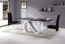 Fascinant Solde Table A Manger Table A Manger Design Beraue Carre Ovale Ronde Agmc Dz