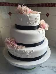 fleur u0027s designer cakes christchurch wedding cakes and more
