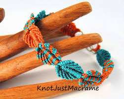 810 best macrame images on pinterest things to do creative and