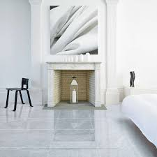 Carrara Marble Floor Tile Carrara Polished Marble Floor Wall Tiles Marshalls